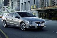 Location VW PASSAT Tunisie